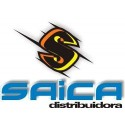 Distribuidora SAICA - ALBARDON